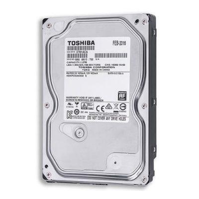 TOSHIBA 1TB HDD best price in Bangladesh