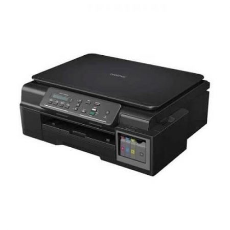 brother-dcp-t310-colour multi function printer