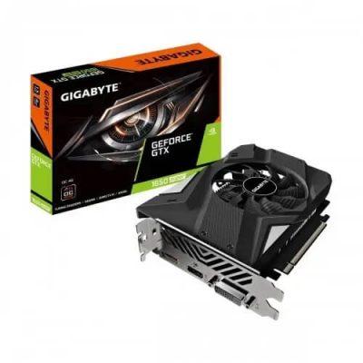 Gigabyte GeForce GTX 1650 Super 4GB DDR5