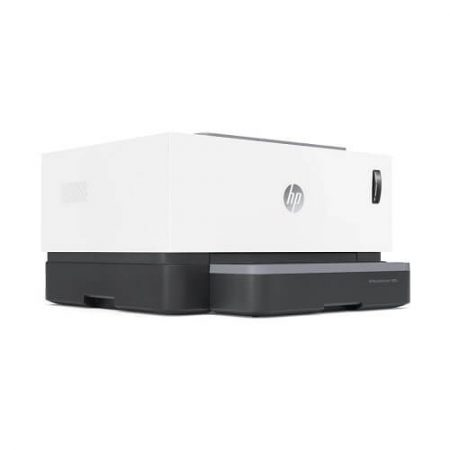 hp neverstop laser 1000a monochrome